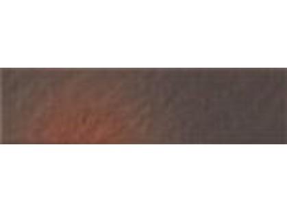 Opoczno Shadow brown Elewacyjna 3-d