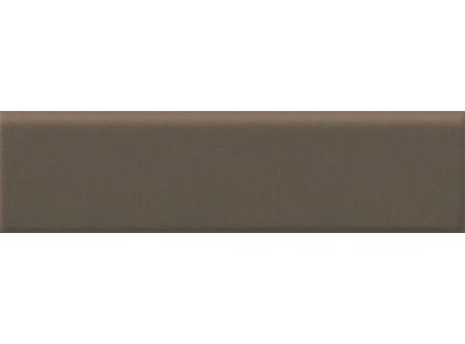 Opoczno Simple brown Цоколь R