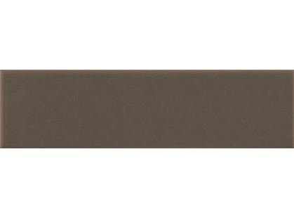 Opoczno Simple brown Elewacyjna