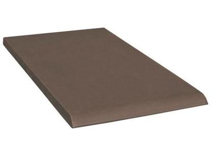 Opoczno Simple brown Подоконник В R
