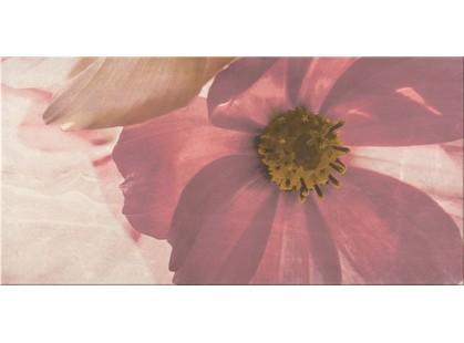 Opoczno Stone Rose Flower А