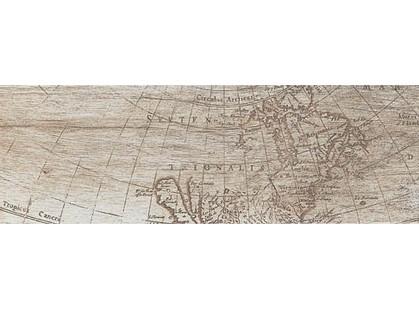 Oset Mapas Blanco