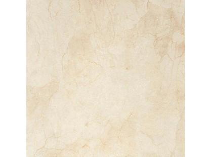 Pamesa Ceramica Albans Marfil