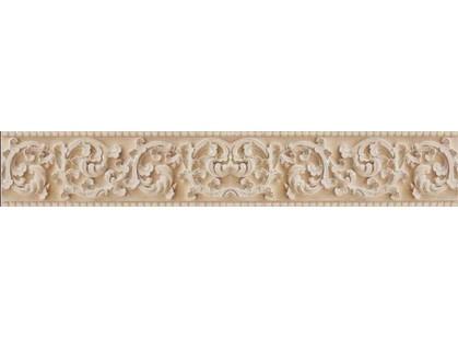 Pamesa Ceramica Albans Cenefa Caseton
