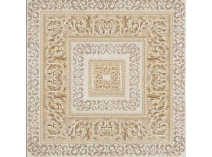 Pamesa Ceramica Albans Decor Caseton