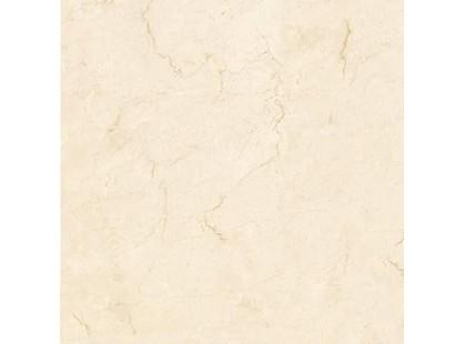 Pamesa Ceramica Argos Aliaga Crema