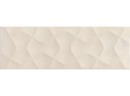 Pamesa Ceramica Asti/Potsdam/See Potsdam RLV Blanco