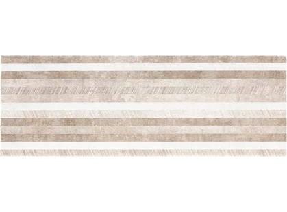 Pamesa Ceramica Atrium Alpha Band taupe