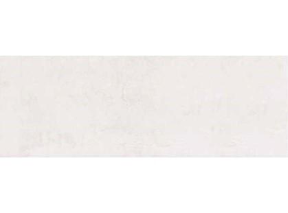 Pamesa Ceramica Atrium Alpha Blanco