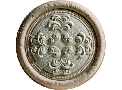 Pamesa Ceramica Atrium Luxor Taco Gladis