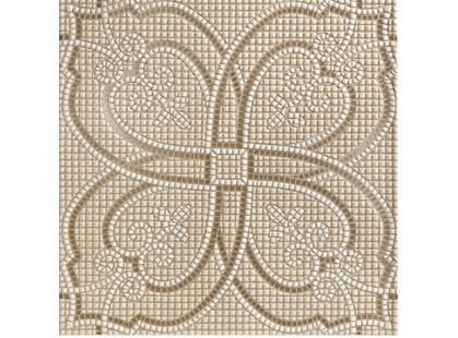 Pamesa Ceramica Atrium Sigma Stacia Marfil напольный
