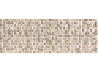 Pamesa Ceramica Atrium Sigma Cubic Marfil