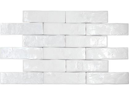 Pamesa Ceramica Brickwall Blanco