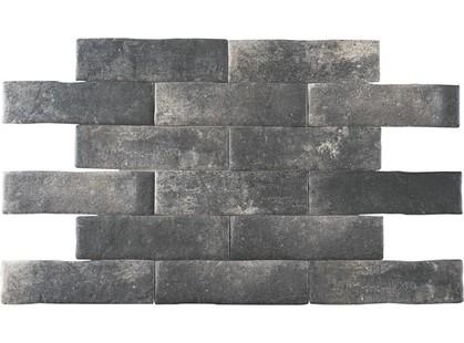 Pamesa Ceramica Brickwall Grafito