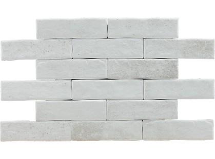 Pamesa Ceramica Brickwall Perla