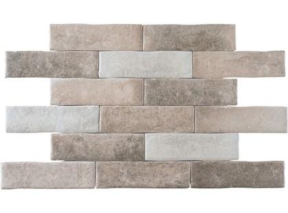 Pamesa Ceramica Brickwall Sand