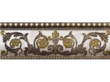 Pamesa Ceramica Cervia Ciorani Marfil