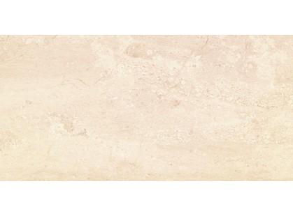 Pamesa Ceramica Dante Marfil
