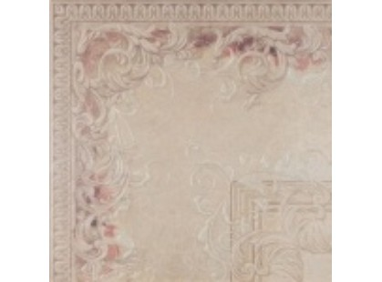 Pamesa Ceramica Danza Giro Domus Crema