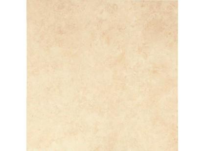 Pamesa Ceramica Devon Marfil