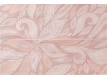 Pamesa Ceramica Dolsa Decor Caribe Rosa