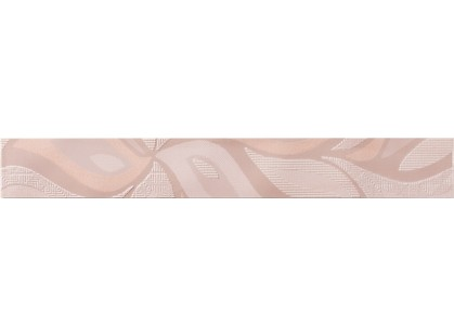 Pamesa Ceramica Dolsa List. Caribe Rosa