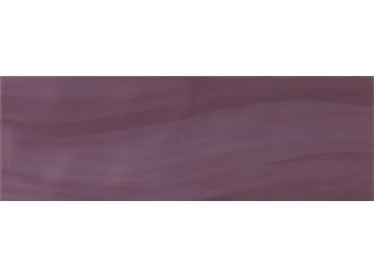 Pamesa Ceramica Dolsa Purpura