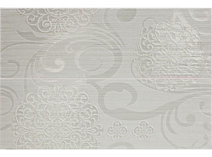 Pamesa Ceramica Eastern Dec. Tormes Blanco (2pz)