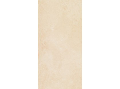 Pamesa Ceramica Eris Marfil