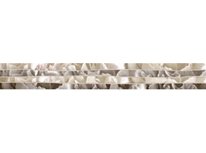 Pamesa Ceramica Faenza Levante Listello Vision