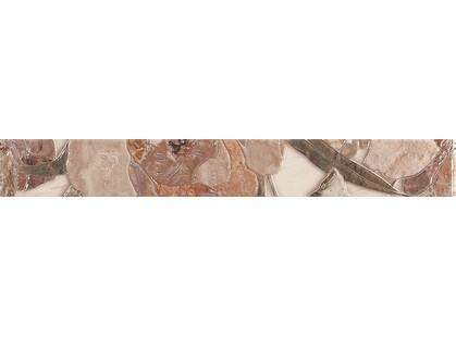 Pamesa Ceramica Fura Fusion List. Alava Marfil
