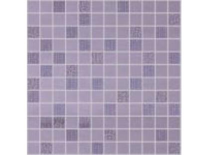 Pamesa Ceramica Futura Mosaico Malva