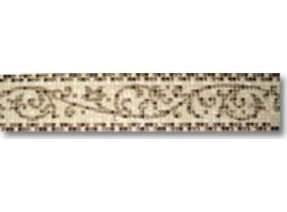 Pamesa Ceramica Genova Cenefa
