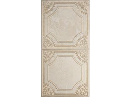 Pamesa Ceramica Giotto Arte Decor Marfil
