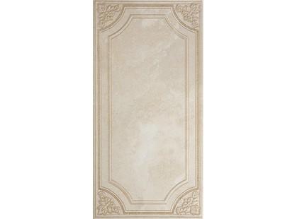 Pamesa Ceramica Giotto Florencia Decor Marfil