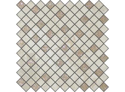Pamesa Ceramica Giotto Mosaico Marfil