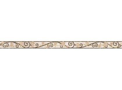 Pamesa Ceramica Haral Сenefa Treviso Marfil