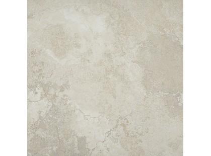 Pamesa Ceramica Heron Giotto Marfil