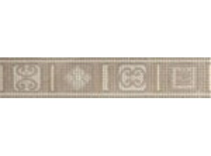 Pamesa Ceramica Kashmir Tyrone