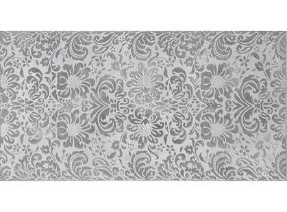 Pamesa Ceramica La maison Feel Silver