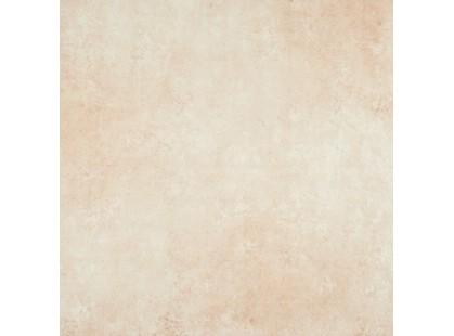Pamesa Ceramica Lead/Soie Dream Marfil