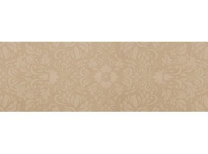 Pamesa Ceramica Lead/Soie Soie Taupe