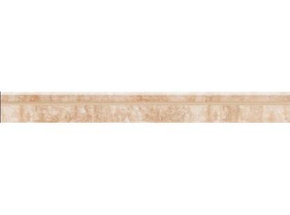 Pamesa Ceramica Mediterraneo Traver Cenefa Tassos Cooper