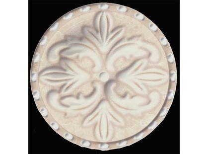 Pamesa Ceramica Neo Taco Louvre