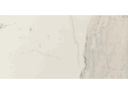 Pamesa Ceramica Olimpo Olimpo