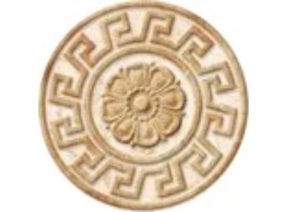 Pamesa Ceramica Olimpo Inserto Marfil