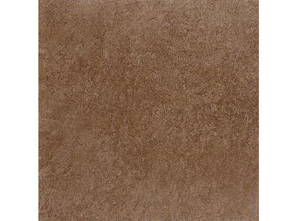 Pamesa Ceramica Sincro Tweed Siena