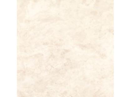 Pamesa Ceramica Sintra Pavimento Blanco