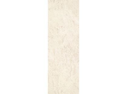 Pamesa Ceramica Sintra Blanco