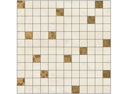 Pamesa Ceramica Sydney Mosaico